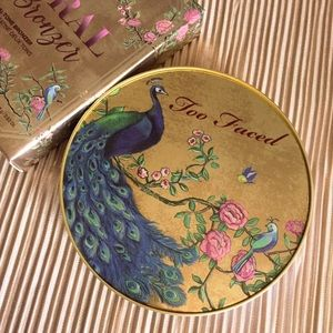 TOO FACED NATURAL LUST BRONZER 18g